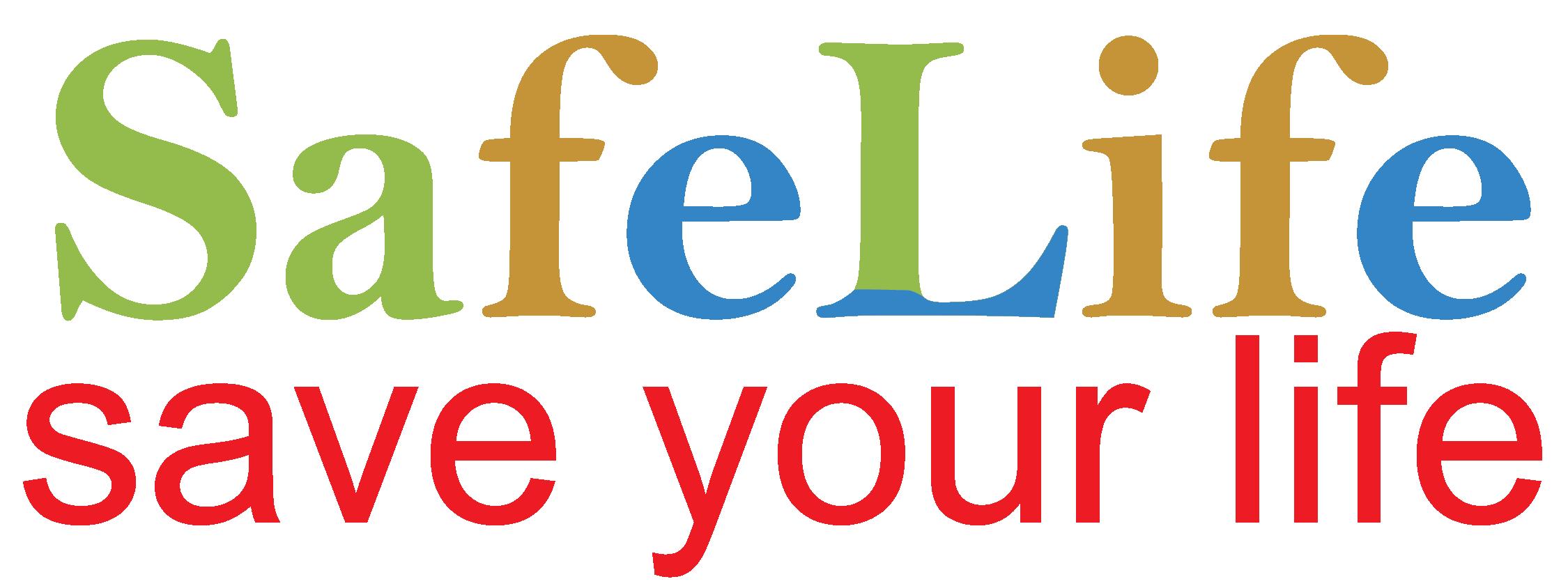 Safelife VietNam